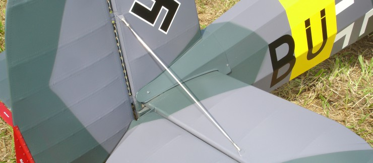 DSC01186