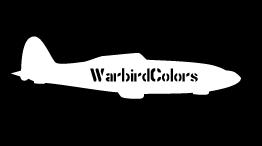Warbirds Logo